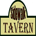 Sidewalk Tavern icon