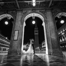Wedding photographer Joseph Chien (chien). Photo of 20.07.2015