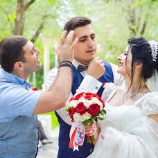 Wedding photographer Svetlana Tazova (tazovasvetlana). Photo of 12.07.2017