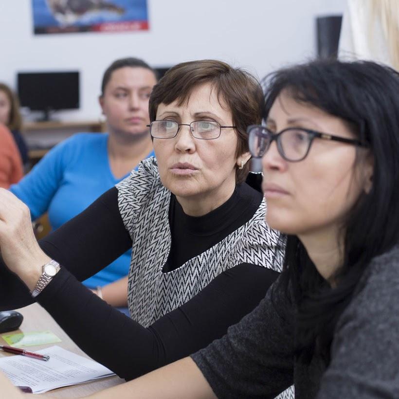 curs-pentru-profesori-aplicatii-google-in-educatie-incepatori-010
