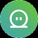 COINC (app)