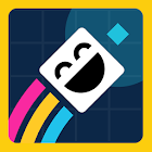 One More Jump icon