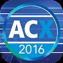 Accountex