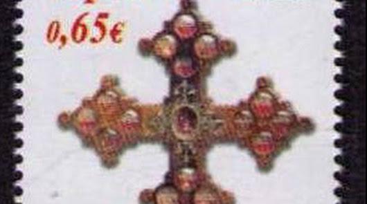 La Santa Cruz del Voto de Canjáyar (1)