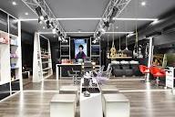 Store Images 1 of Lakme Salon