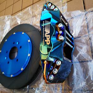 RX-8 SE3P H16 マツダスピードバージョンのカスタム事例画像 22Ryuta60さんの2019年01月17日19:12の投稿