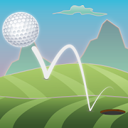 Download Game Funny golf APK Mod Free