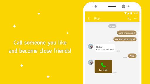 LEMON - very fun chat app ss3