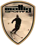 Mattig Sport