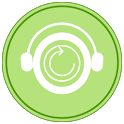 Recover Deleted Audio Call Recordings icon