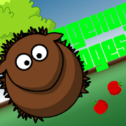 Hedgehog Hedges