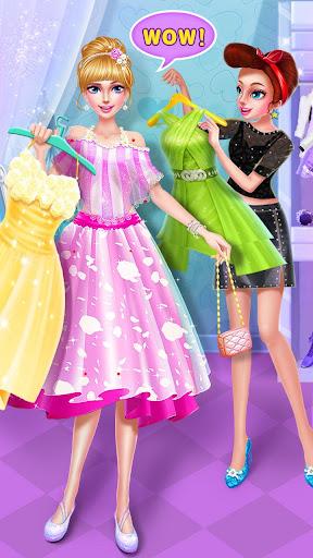 💳🛒Dream Fashion Shop 2 screenshots 2