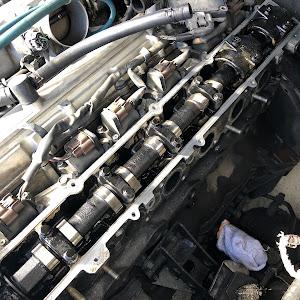 スカイライン R32 HCR32のカスタム事例画像 あきらさんの2019年09月25日00:33の投稿