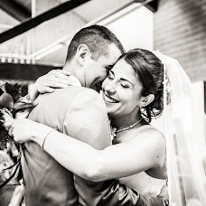 Hochzeitsfotograf Loïc Seïko (seko). Foto vom 02.09.2015