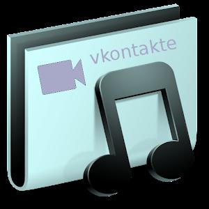 Descarga Musica para Vkontakte Gratis