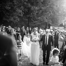 Wedding photographer Marco Colonna (marcocolonna). Photo of 20.10.2017