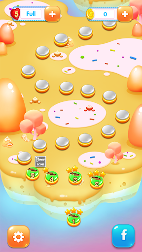 Fruity Crush Mania 1.3 screenshots 2