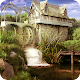 Escape Game Challenge - Fairytale House (game)