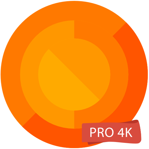 Best 4K Wallpapers for Android PRO APK Cracked Download