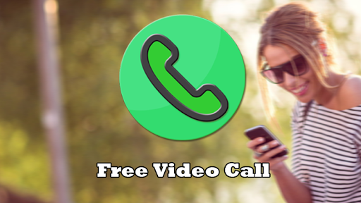無料通讯Appの無料ビデオ通話|HotApp4Game
