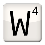 Wordfeud FREE icon