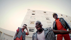 Boyz in Da Hood thumbnail