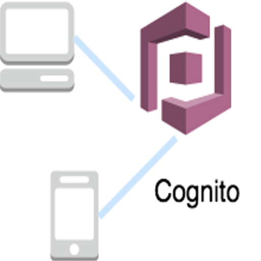 AWS CognitoSync デモ - Apps on Google Play