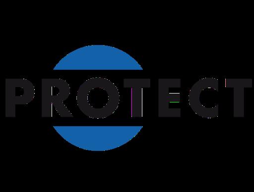 PROTECT GÉNÉRATEUR DE BROUILLARDôle accès