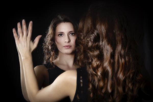 Semplicemente Silvia di maurizio_varisco