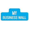 My Business Wall icon