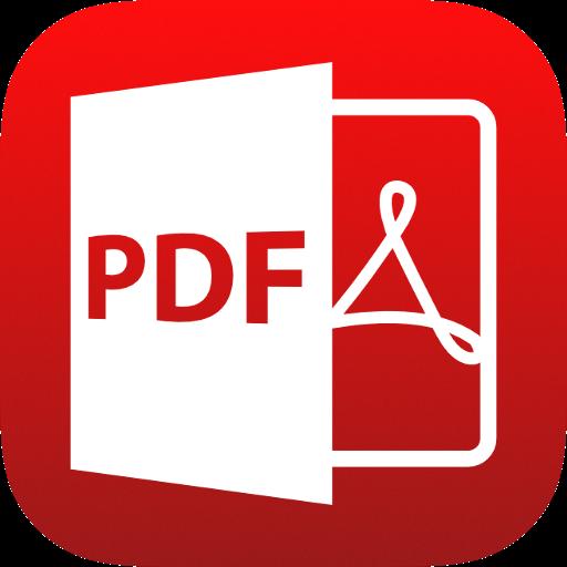 mobile9 pdf reader