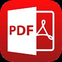 Visualizzatore & Lettore PDF icon