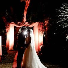 Nhiếp ảnh gia ảnh cưới Miguel Cali (miguelcali20). Ảnh của 18.05.2018