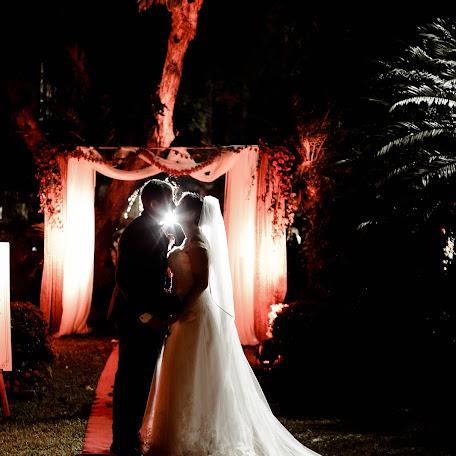 Fotógrafo de bodas Miguel Cali (miguelcali20). Foto del 18.05.2018