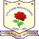 Download Little Rose English School Basar For PC Windows and Mac