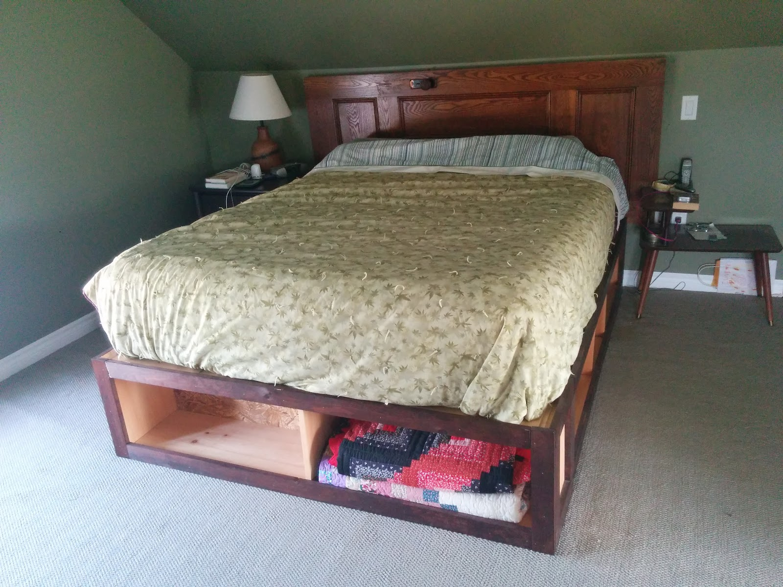 Captains Bed 2.jpg