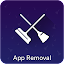 Apps Remover – Remove Apps & Uninstaller 2020 icon