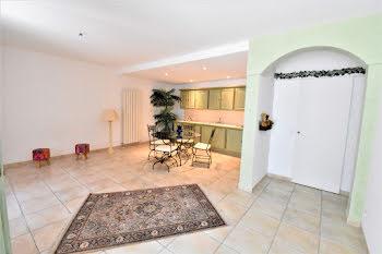 appartement à Aigues-Mortes (30)