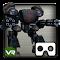 RoboLab VR : Science Fiction 1.0 Apk