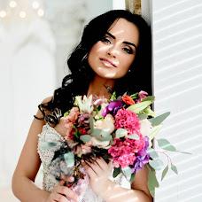 Wedding photographer Katya Komissarova (Katy). Photo of 11.08.2018