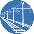 TDMS icon