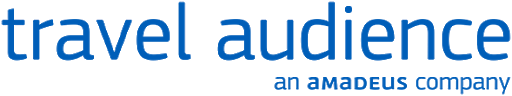 travel audience logo