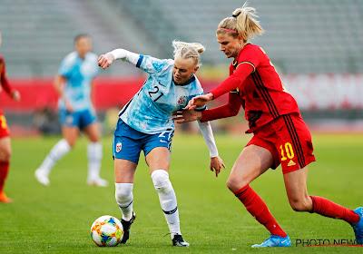 """Vanhaevermaet met Flames in Oslo: """"Beetje thuiskomen"""""""