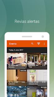 App WeSee APK for Windows Phone