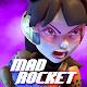 Mad Rocket: Fog of War - New Boom Strategy! apk