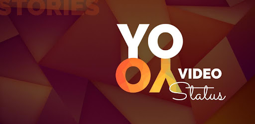 YoYo Video Status Song - 30 Seconds Full Screen - Apps on