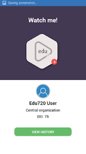 edu720- screenshot thumbnail