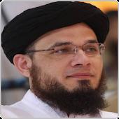 Syed Mufti Adnan Kakakhail