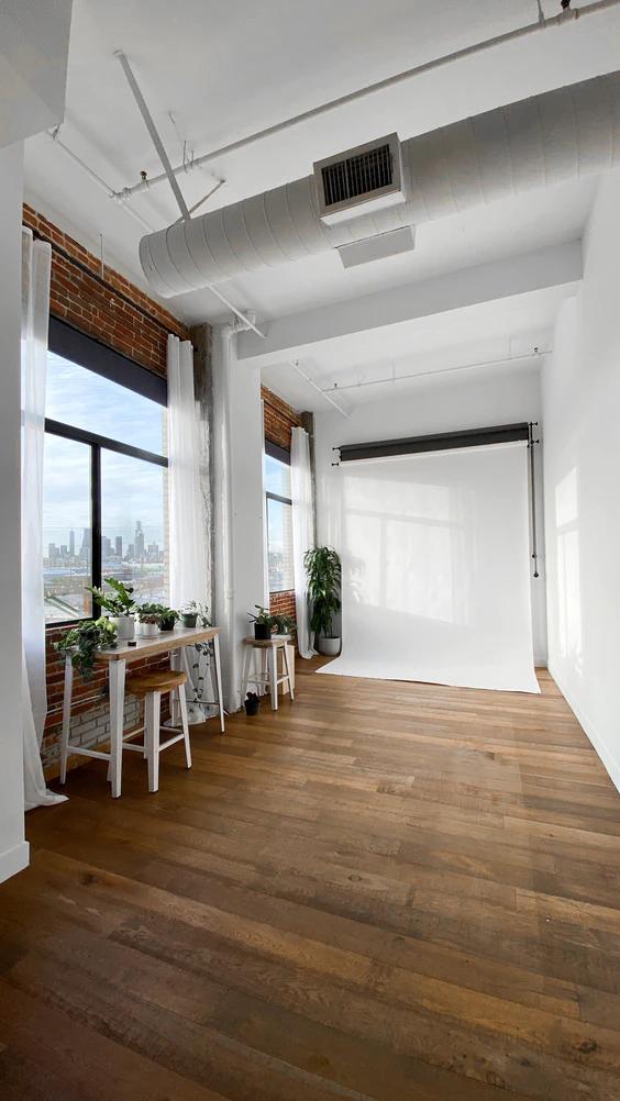 7 Quick Tips For Applying Oil-Based Polyurethane to Wood Floors
