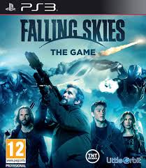 Falling Skies The Game.jpeg